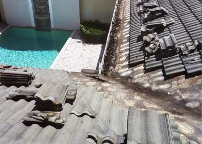 Roofing (11)