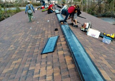 Roofing (7)
