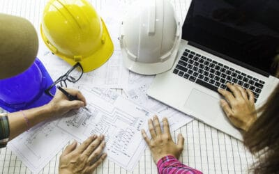PROJECT MANAGER (CONSTRUCTION RENOVATION)